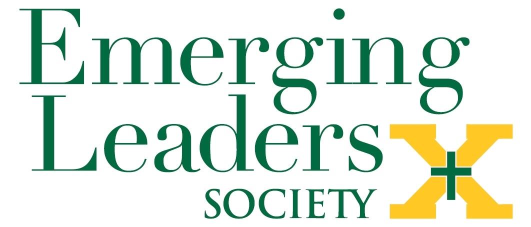 emerging_leaders_logo