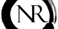 nicholsrobert